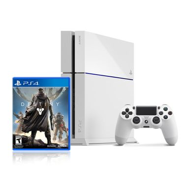 Bundle-PS4-Destiny