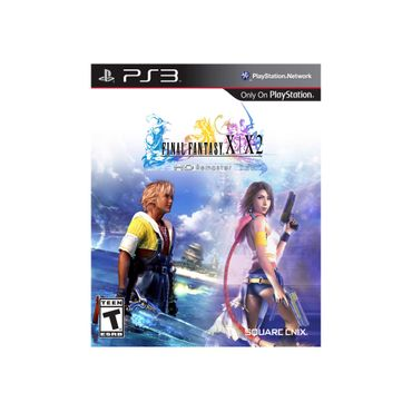 ps_games_cover_si22ze