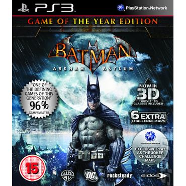 _-batman-arkham-asylum-game-of-the-year-edition-ps3-__168160021