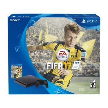 PS4_FIFA14