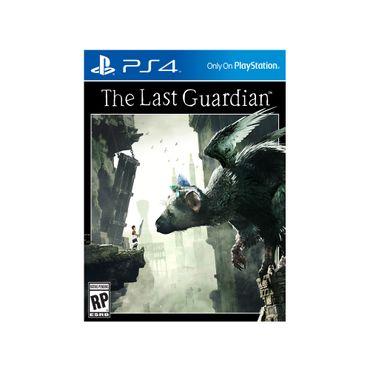 The-Last-Guardian1