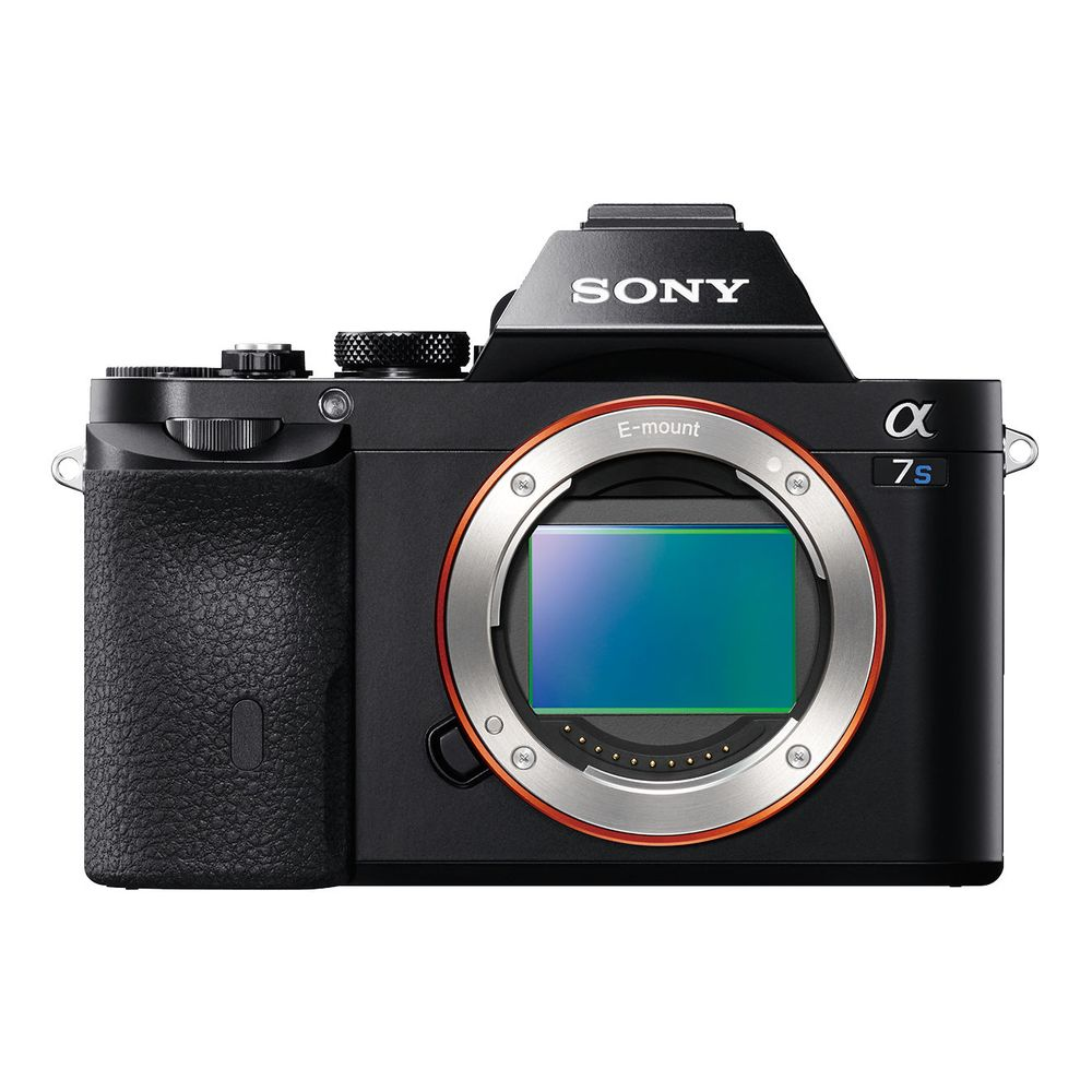 Cámara digital con video Full HD   Sony Store Ecuador - Sony Store ...