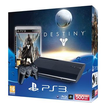 ps3_destiny_bundle