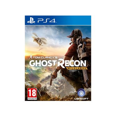 ghost-recon-cover