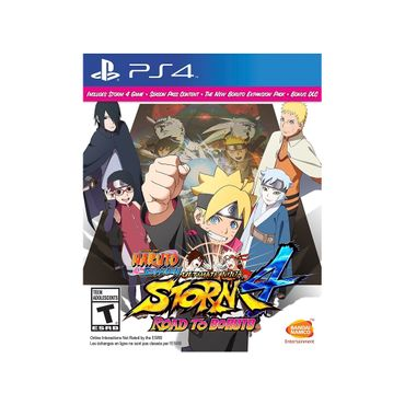 PS4-NARUTO-SHIPPUDEN--Ultimate-Ninja-STORM-4-Road-to-Boruto1