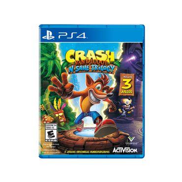 crash-1