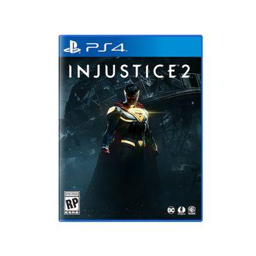 injustice_2