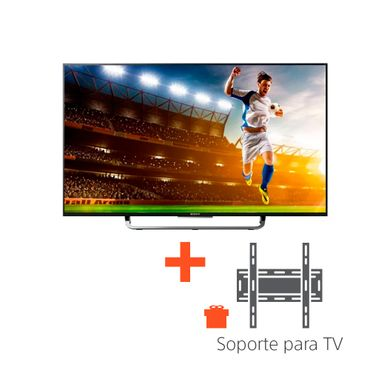 TV-holder-X839Cseries