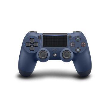 DS4-Midnihgt-Blue