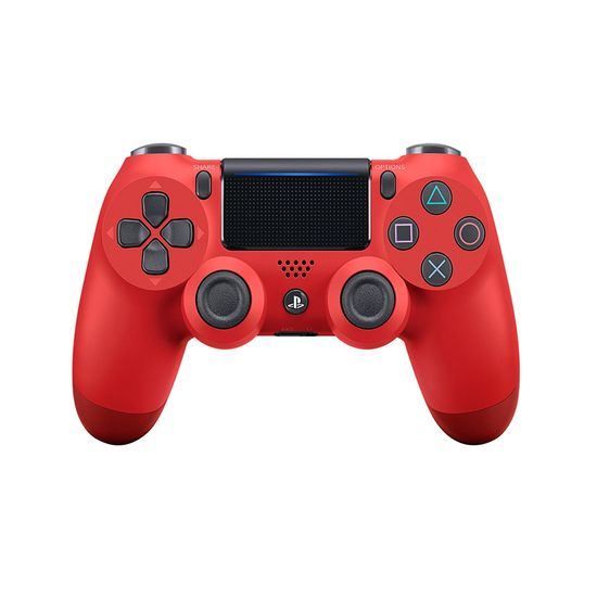 DUALSHOCK-4-MAGMA-RED-