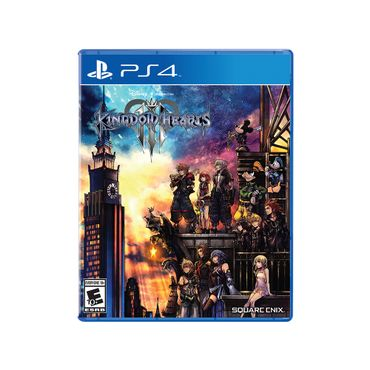 PS4-Kingdom-Hearts-III