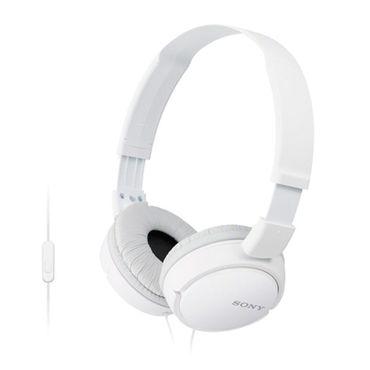 mdrzx110ap-white
