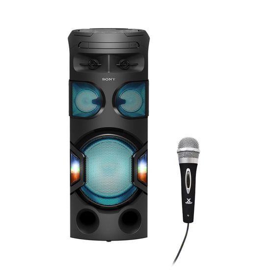 v71d-microfono