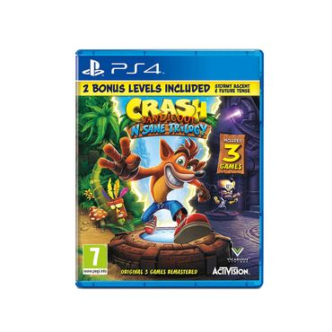 PS4-Crash-Bandicoot-N.-Sane-Trilogy-2.0