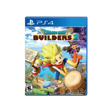PS4-DRAGON-QUEST-BUILDERS-2-