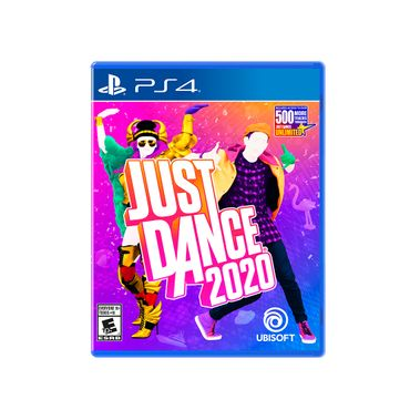 PS4-Just-Dance-2020-1