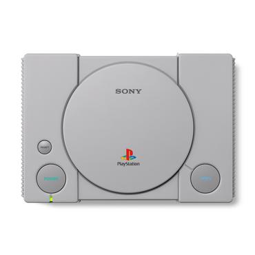 PlayStation-Mini-Classic-1