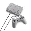 PlayStation-Mini-Classic-7