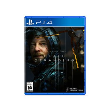 PS4-Death-Stranding-1