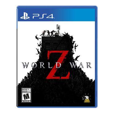 PS4-World-War-Z