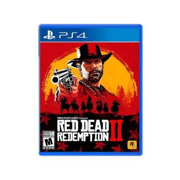 PS4-Red-Dead-Redemption