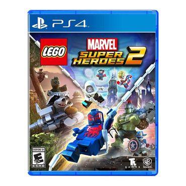 marvel-super-heroes-2