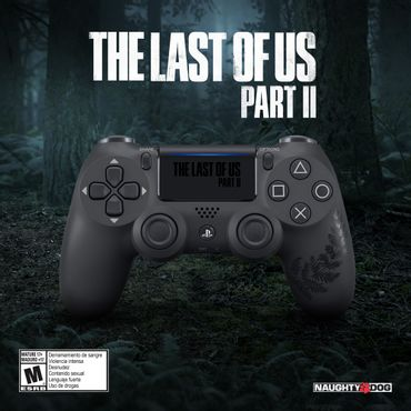 DUALSHOCK-The-Last-of-Us-Part-II