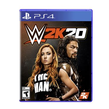 wwe2k20-cover