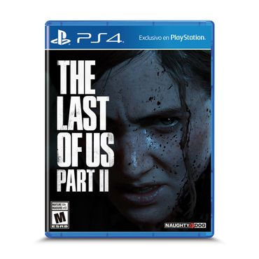 PS4-the-last-of-us-2