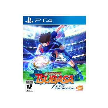 PS4-Captain-Tsubasa-Rise-of-New-Champions