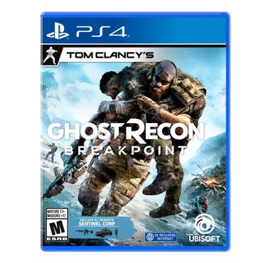 Ghost-Recon-packshot-PS4-Front