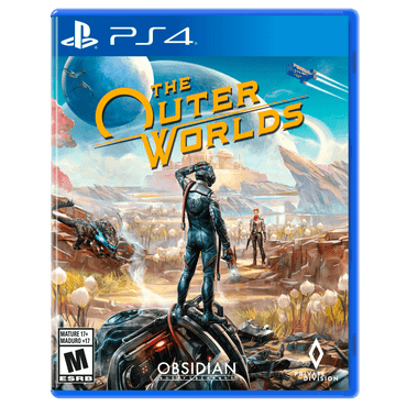 THE-OUTER-WORLDS