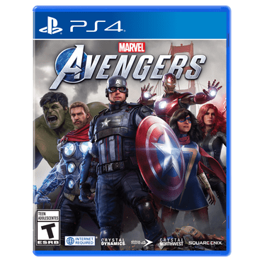 ps4-marvels-avengers-earths-mightiest