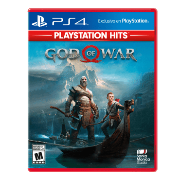 PS4_GoW_packshot_front