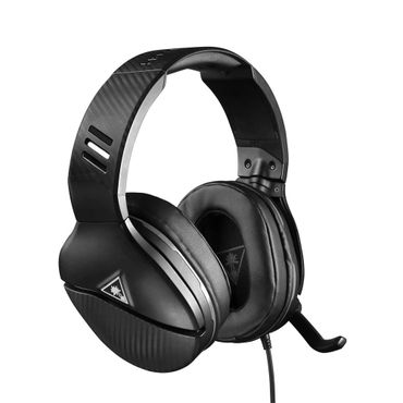 PS4-Recon-200-Headset