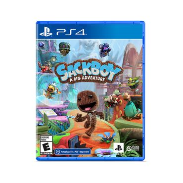 PS4-Sackboy--A-Big-Adventure