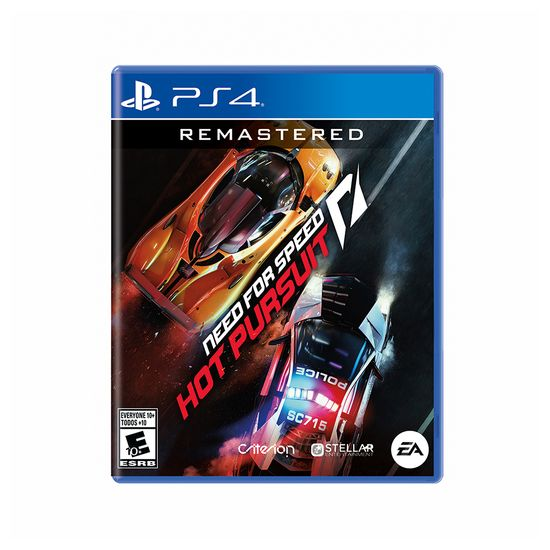 PS4-Need-for-Speed-Hot-Pursuit-Remastered