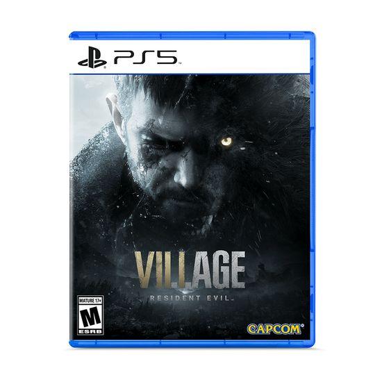 REV-PS5-Cover