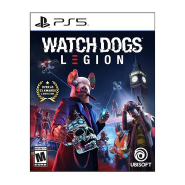 PS5-WatchDogs-Cover-1