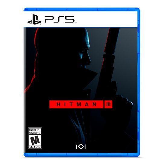 PS5-Hitman3-Cover