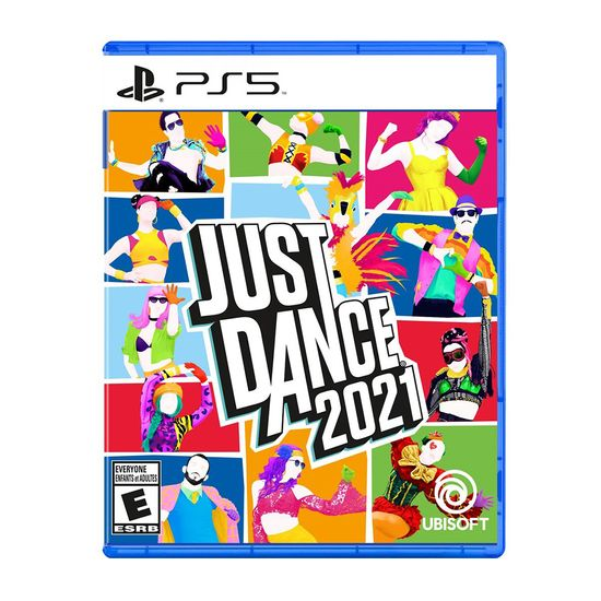 PS5-JustDance2021-Cover