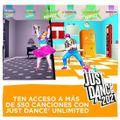PS5-JustDance2021-2