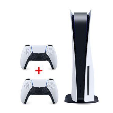 PlayStation5-DualSense