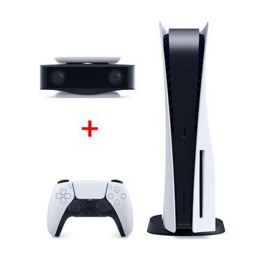 PlayStation5-CameraHD