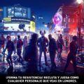 PS5-WatchDogs-Legion---9-