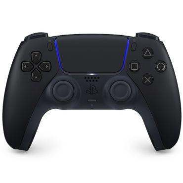 PS5-DualSense-MidnightBlack