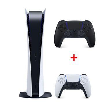 PS5-Digital-MidnightBlack